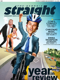 YearInReview_Straght_Cover_KG.jpg