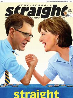 ElectionDay_Straght_Cover_KG.jpg