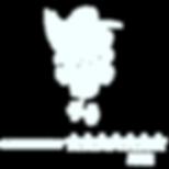 NewKG_Logo_FinalWEB_v002.png