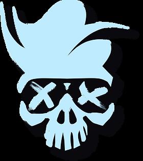 MobileMP_Logo_v09.png