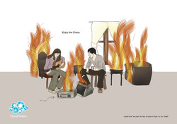Microsoft_campfire