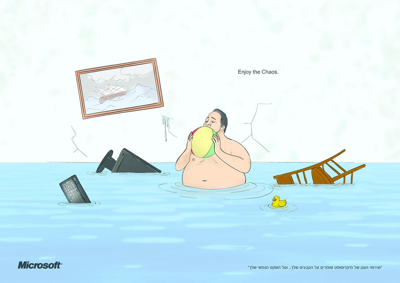 Microsoft_flooding