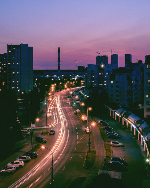 moscow nights 2.jpg