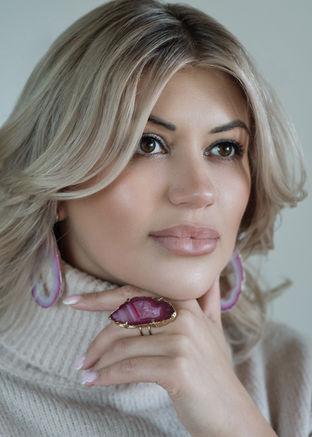 blondinka_11_1.jpg