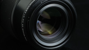 Fujifilm XF 80mm f/2.8 R LM OIS WR Macro Lens Review