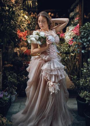 flower shop_v2_wblur_1.jpg