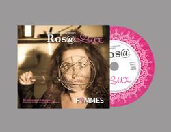 CD Ros@lux