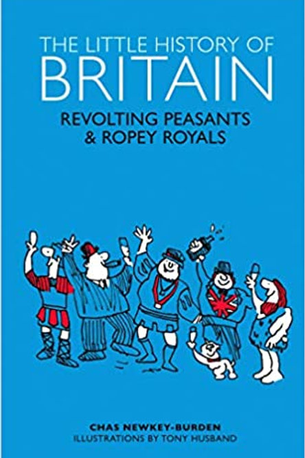 Athelhampton gift shop dorset books hardback the history of Britain