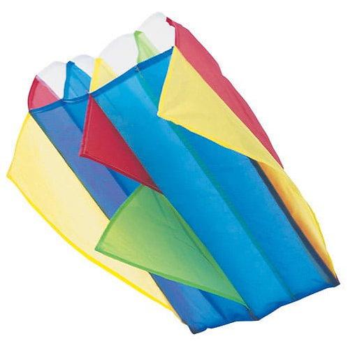 Athelhampton gift shop house of marbles children pocket kite