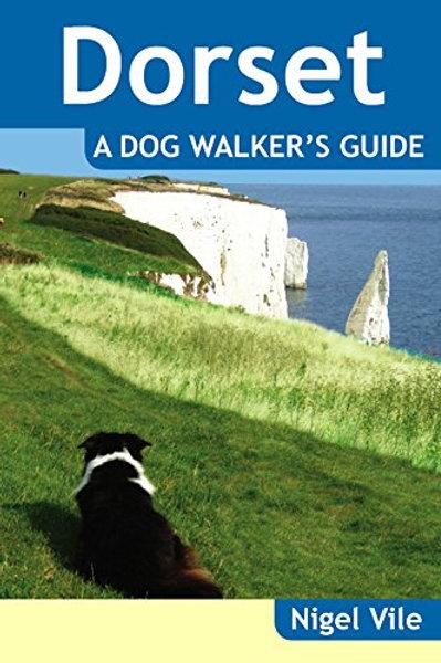 Athelhampton gift shop dorset a dog walkers guide
