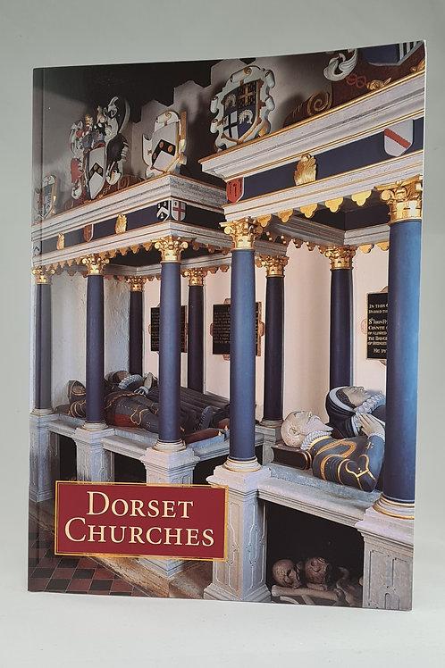 Athelhampton gift shop dorset books dorset churches