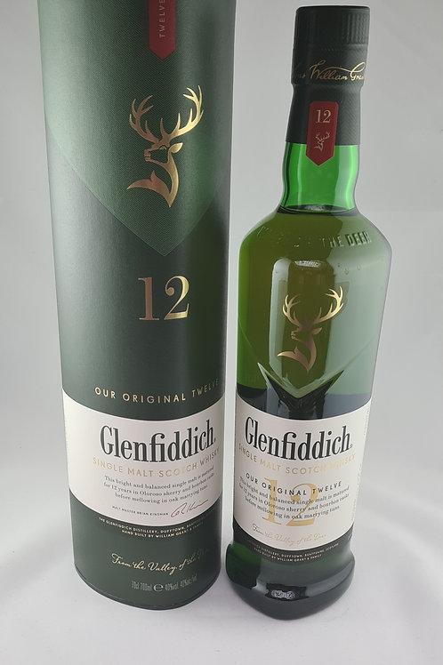 Athelhampton gift shop wine cellar glass bottle glenfiddich 12yer old single malt whiskey