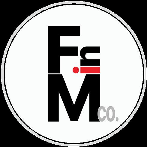logo-FIM-lg_Plan de travail 1.png