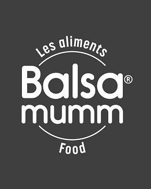 balsamumm-warehouse_BC-BLK-horizontale_B