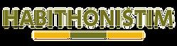 habithonistim-logo-eng.png