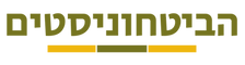 habithonistim-logo.png