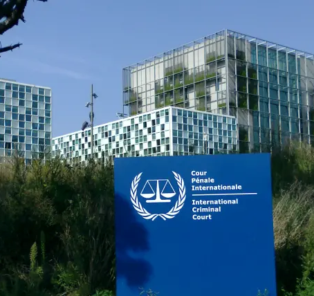 ICC investigating Israel for war crimes means US could be next