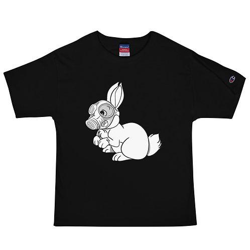 LFAW - Bunnypocalypse T-Shirt copy