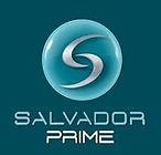 Logo PRIME 1.jpg