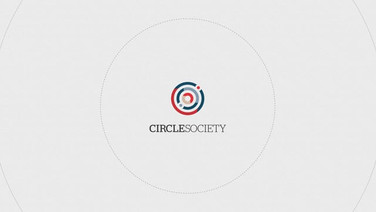 Circle Society