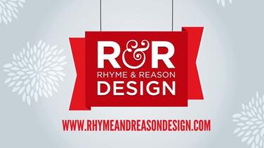 Rhyme & Reason: Brand Champions