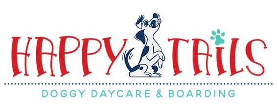 Happy Tails Logo_Horizontal-Full Color.p