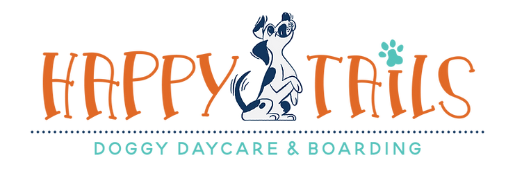 Happy Tails-Logo-Full Color-Long.png