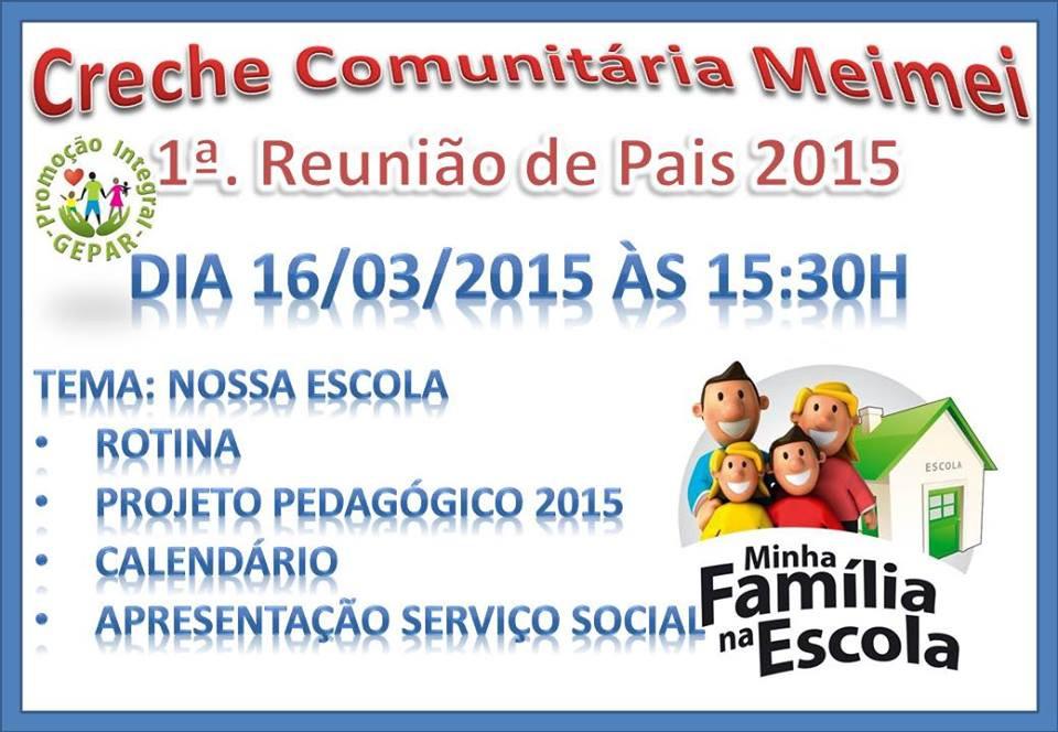 Reunião_de_Pais.jpg