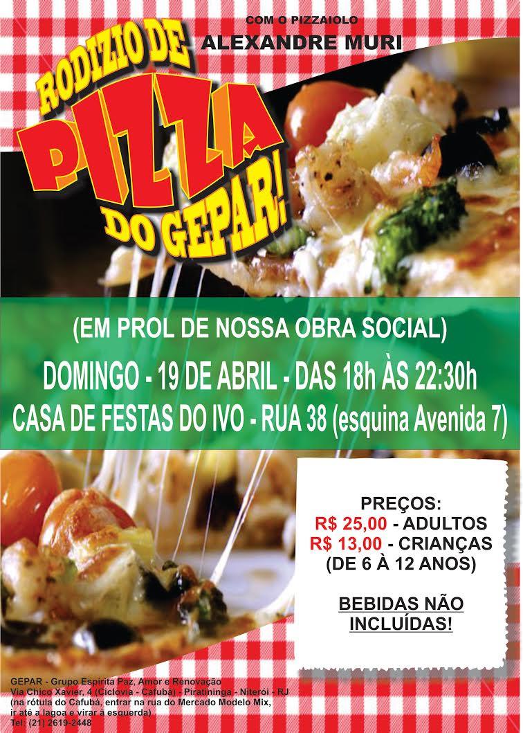 CARTAZ RODIZIO DE PIZZA.jpg