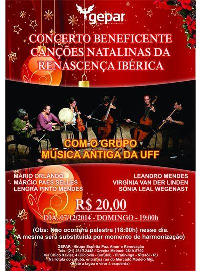 Cartaz Canções Natalinas.jpg