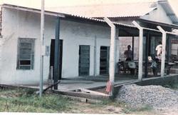 Sopa3_1995