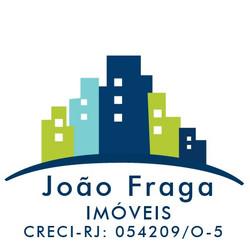 João Fraga Imóveis