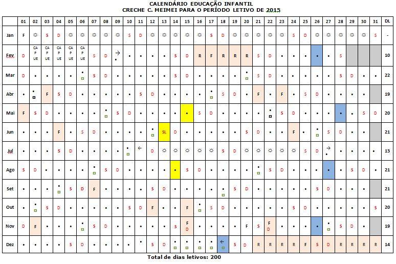 Calendário_2015_pg_1.JPG