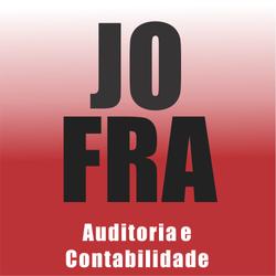 JOFRA Auditoria e Contabilidade