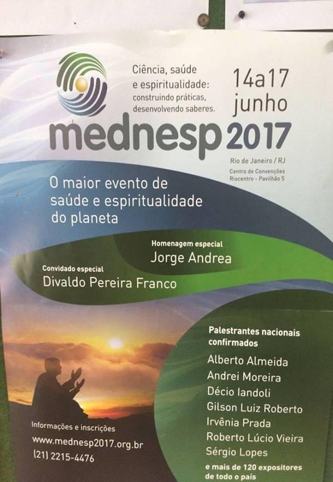 MENESP