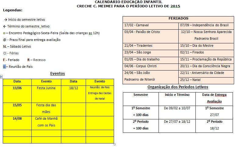 Calendário_2015_pg_2.JPG