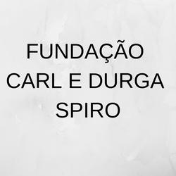 Fundação Carl e Durga Spiro