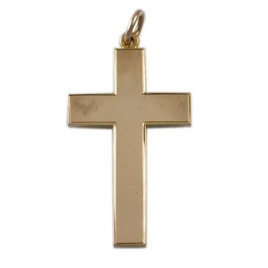 Chester Hallmark Cross
