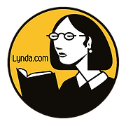Lynda-Round.png