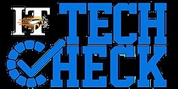 Tech Check3.png