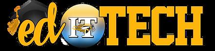 Ed Tech Logo.png