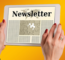 newsletter-2123473_1920.png