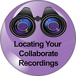Locate Collaborate Recordings.png