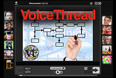 VoiceThread1.png