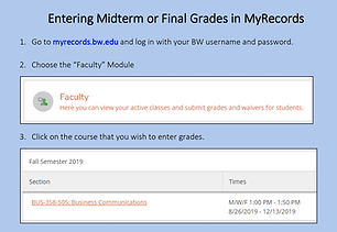 Entering Grades in MyRecords-CROP.png