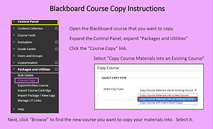 Course Copy.png