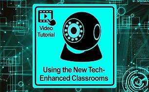 Tech Enhanced Classrooms.png