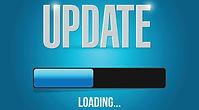 Update-Loading.jpg