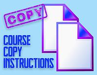 Course Copy.png