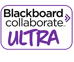 Collaborate Ultra2.png